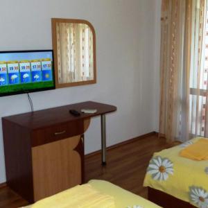 Hotel Pictures: Apartament In Devin, Devin