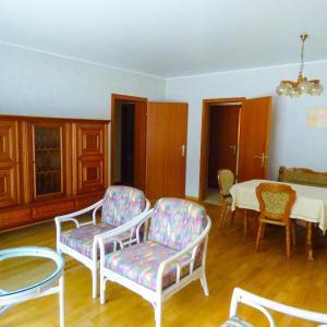 Hotellbilder: Meyer Appartments, Beaufort