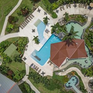 Hotellbilder: Hotel Arenal Springs Resort & Spa, Fortuna