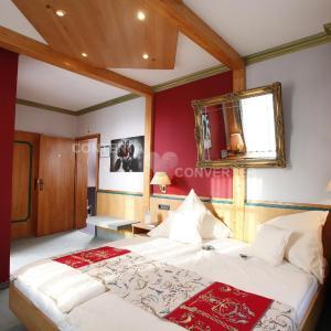 Hotel Pictures: Bebra's Hessischer Hof, Bebra