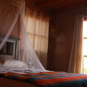 Hotel Pictures: Casa Ancestral, San Pedro de Atacama