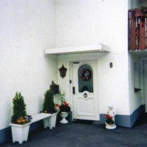 Hotel Pictures: Pension Deimel, Hallenberg