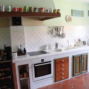 Hotel Pictures: Casa Bernarda, Corcubión