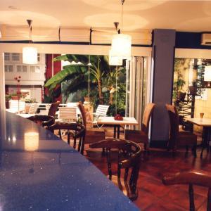 Hotel Pictures: Marina de Campios, Comillas