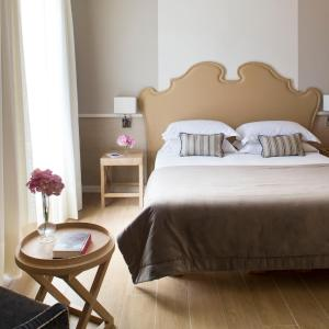 Foto Hotel: Starhotels Terminus, Napoli