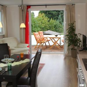 Hotel Pictures: Ferienwohnungen In den Wiesen Oranienburg, Oranienburg