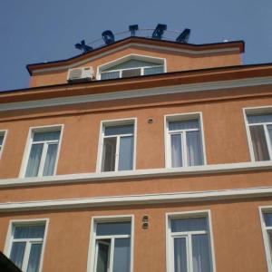 Hotellbilder: Vidin Hotel, Vidin