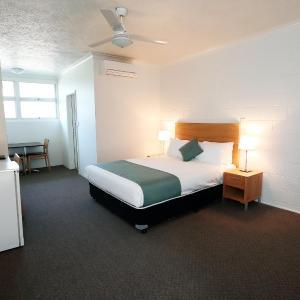 Foto Hotel: Q Express, Townsville