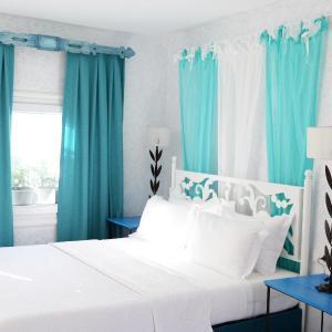 Hotelbilder: Fortissimo Suites, Golturkbuku