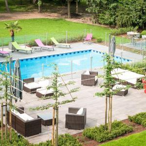 Hotel Pictures: Novotel Lens Noyelles, Noyelles-Godault