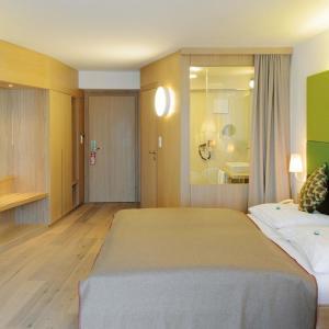 Fotos do Hotel: Seehotel Schwan, Gmunden