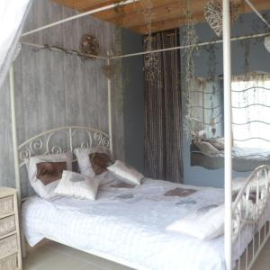 Hotel Pictures: Chambres d'hôtes Évasion, Seninghem