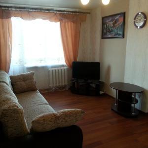 Hotel Pictures: Apartment on Kosmonavtov, Vitebsk