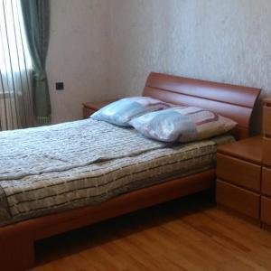 Φωτογραφίες: Hotel Mtskheta, Mtskheta