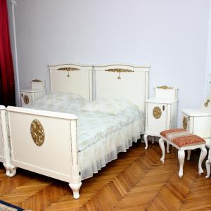 Zdjęcia hotelu: Mosaico Alfetta Hostel, Timişoara