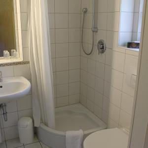 Hotelbilleder: Hotel Schönblick, Fichtelberg