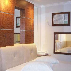 Hotel Pictures: Studio Motel (Adult Only), Santos