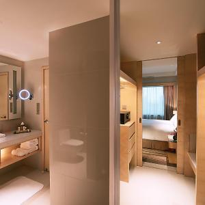 Foto Hotel: Doubletree by Hilton Johor Bahru, Johor Bahru