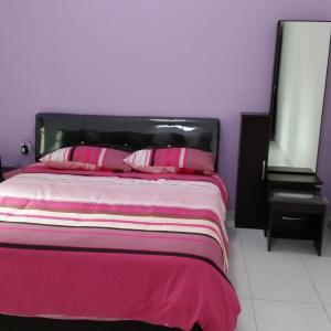 Foto Hotel: XIN Penang Homestay, Bayan Baru, Bayan Lepas