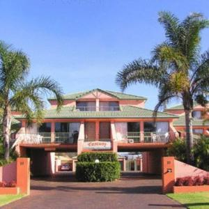 Φωτογραφίες: Merimbula Holiday Properties, Merimbula