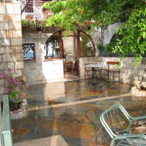 Hotel Pictures: Apartment Irena, Sveti Stefan