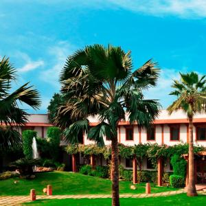 Hotel Pictures: Trident Agra, Agra