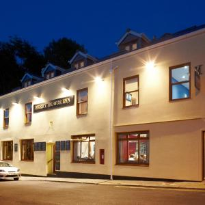 Hotel Pictures: The Ferry House Inn, Plymouth