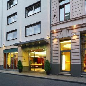 Hotelbilder: Hotel Flandrischer Hof, Köln