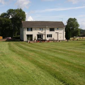 Hotel Pictures: Broadwell Guest House, Meriden