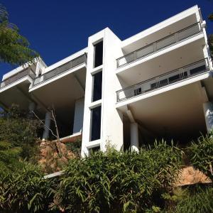 ホテル写真: Waypoint Apartment, Nambucca Heads