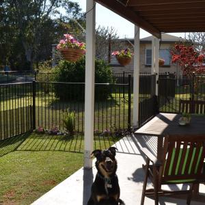 Fotos de l'hotel: Lakeside Apartment - Pet friendly, Maroochydore