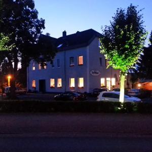 Hotel Pictures: Hotel Im Winkel, Bielefeld