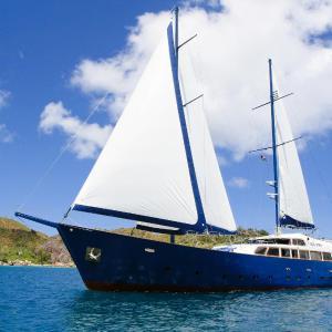 Fotos del hotel: 7-night cruise in the Seychelles aboard Sea Bird and Sea Star - Silhouette Cruises, Victoria