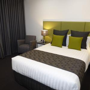 Hotelfoto's: Golden Chain Tower Motor Inn, Mount Gambier