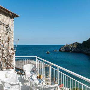 Hotel Pictures: La Conca del Sogno, Massa Lubrense
