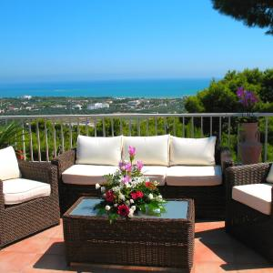 Photos de l'hôtel: Residence Maresol, Vieste