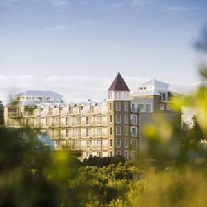Zdjęcia hotelu: Deep Blue Hotel & Hot Springs, Warrnambool