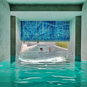 Фотографии отеля: Hotel Wu Wei, Кортрейк