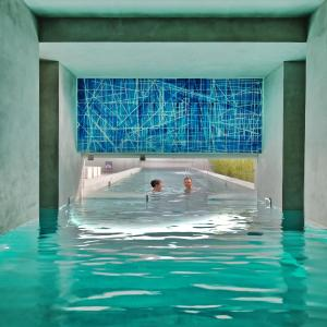 Hotel Pictures: Hotel Wu Wei, Kortrijk