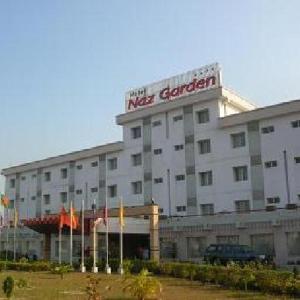 Fotos do Hotel: Hotel Naz Garden, Bogra
