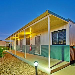 Hotelbilder: Karratha Lodge TWA, Karratha