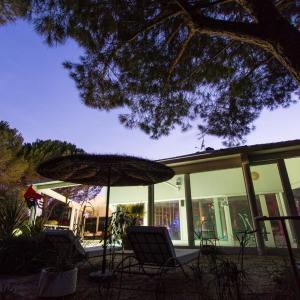 Hotel Pictures: Le Diamant Lodge, Vestric-et-Candiac