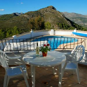Hotel Pictures: Le Reve, Orba