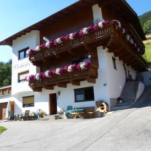 Hotelbilder: Winklerhof, Oetz
