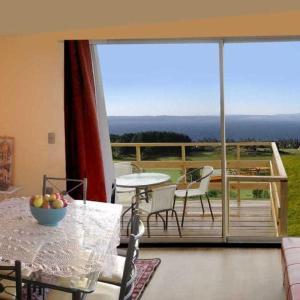 Hotel Pictures: Cabañas Los Arrayanes, Lago Ranco