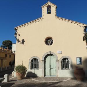 Hotel Pictures: Les Chambres de Sainte Marguerite, La Garde