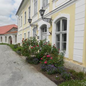 Hotel Pictures: Saue Manor, Saue
