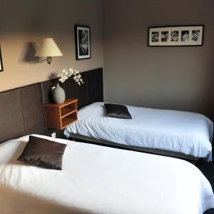 Hotel Pictures: Le Verger De Bischwiller, Bischwiller