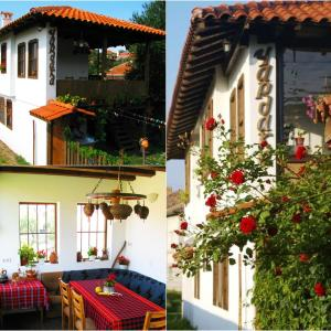 Zdjęcia hotelu: Chardaka Guest House, Kalofer