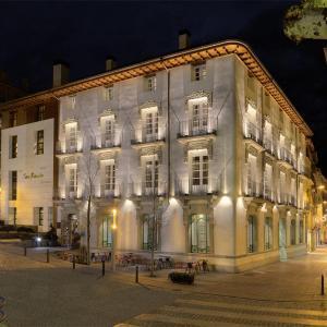 Фотографии отеля: San Ramón del Somontano, Барбастро